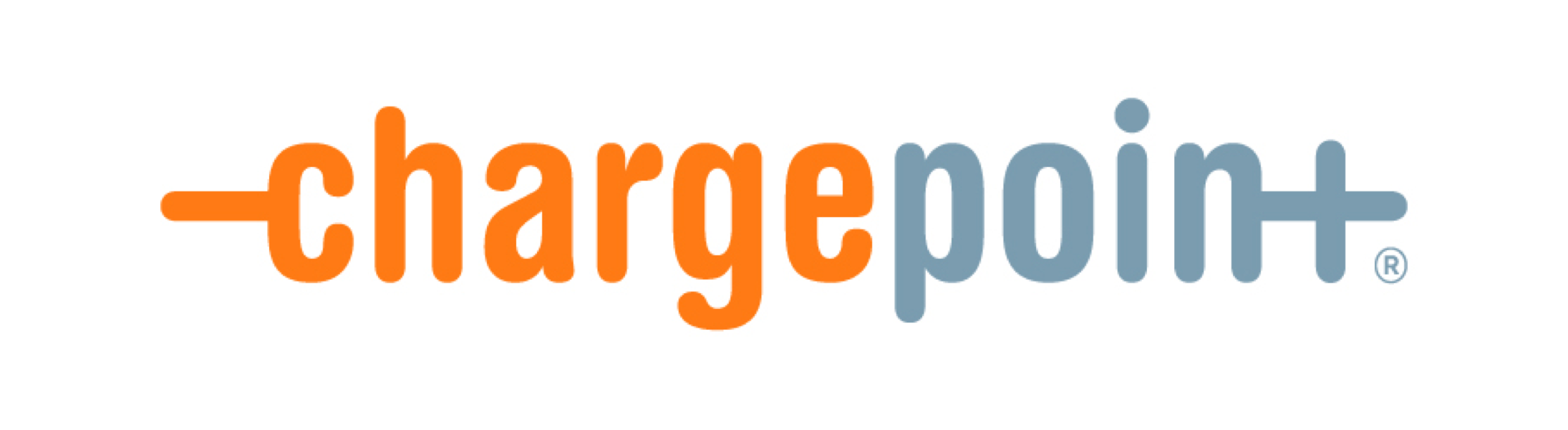 ChargePointLogo
